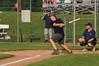 gd-softball-1465