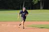 gd-softball-1467