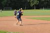 gd-softball-1461
