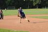 gd-softball-1463