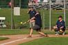 gd-softball-1464