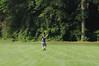 gd-softball-1450