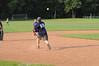 gd-softball-1462