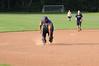 gd-softball-1449