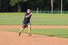 gd-softball-1468