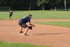 gd-softball-1458