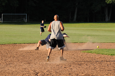 GD Softball 2011-08-02