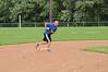 gd-softball-4919