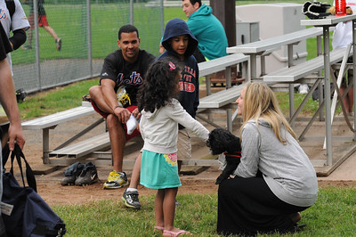 GD Softball 2012-06-26