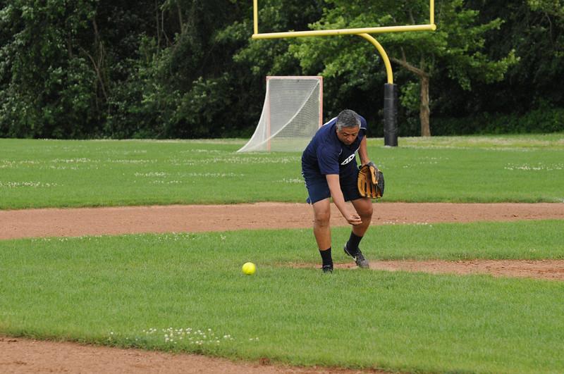 gd-softball-4915