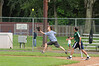 gd-softball-4933