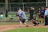 gd-softball-4926
