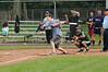 gd-softball-4927
