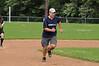 gd-softball-4924