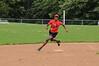 gd-softball-4929