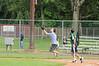 gd-softball-4932