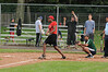gd-softball-4923