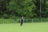 gd-softball-4920