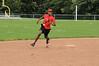 gd-softball-4930