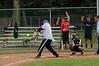 gd-softball-4921