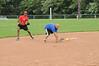 gd-softball-4917
