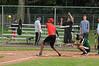 gd-softball-4922