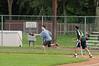 gd-softball-4934