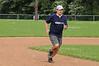 gd-softball-4925