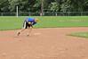 gd-softball-4918