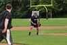 gd-softball-4916