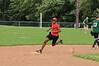 gd-softball-4928