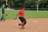 gd-softball-4931