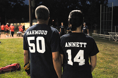 GD Softball 2012-07-25