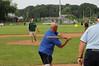 gd-softball-6159