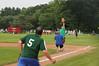 gd-softball-6161
