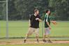 gd-softball-6310