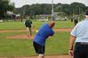 gd-softball-6160