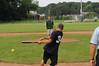 gd-softball-6155