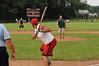 gd-softball-6162