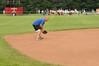 gd-softball-6150