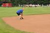 gd-softball-6149