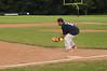 gd-softball-6148