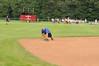 gd-softball-6151