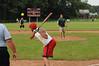 gd-softball-6163