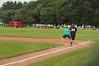 gd-softball-6157