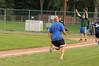 gd-softball-6379
