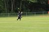 gd-softball-6147