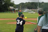 gd-softball-6153