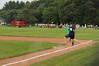 gd-softball-6156