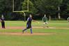 gd-softball-6145